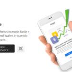 eToro Wallet: cos'è e come trasferire criptovalute dalla piattaforma