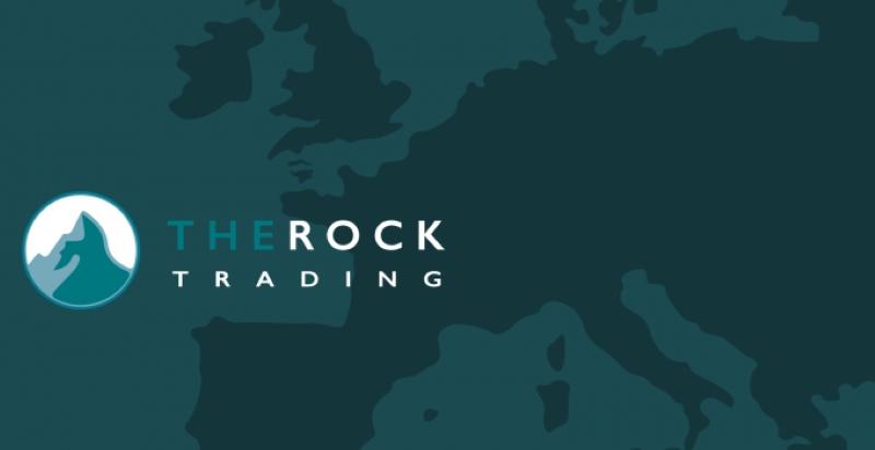 The Rock Trading recensioni