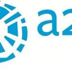 Comprare Azioni A2A: Quotazione, Forum e Dividendo