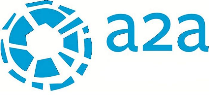 Comprare Azioni A2A