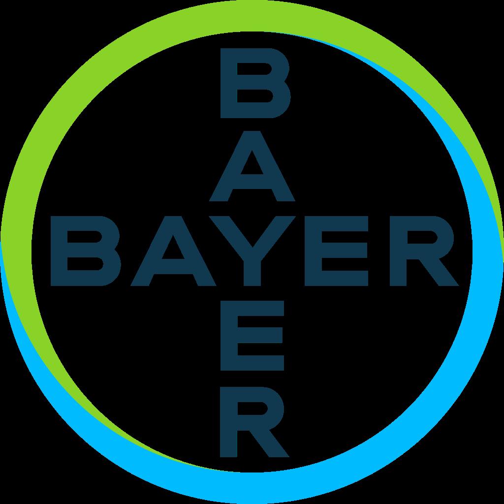 Azioni Bayer