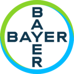 Comprare Azioni Bayer: Valore, Quotazione e Dividendo