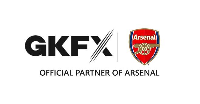 GKFX Arsenal
