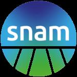 Comprare Azioni Snam: Forum, Quotazione e Dividendo