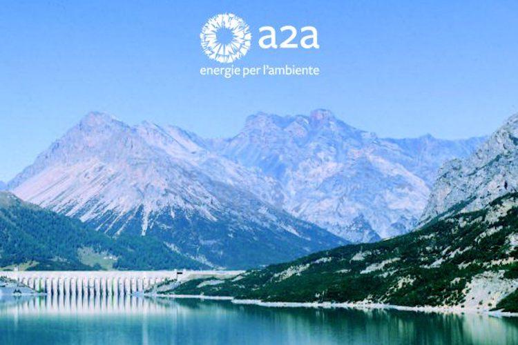 Azioni A2A forum
