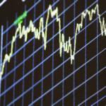 Trading Azioni: Come Fare e Come Iniziare da Zero