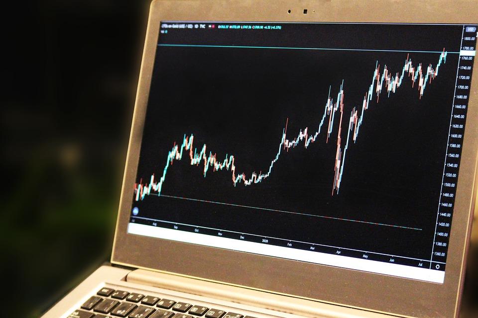 bitcoin prezzo più alto di sempre