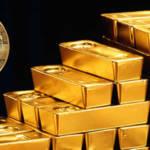 Bitcoin o Oro: Qual è il Miglior Investimento?