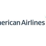 Comprare Azioni American Airlines: Come, Dove e Quotazione