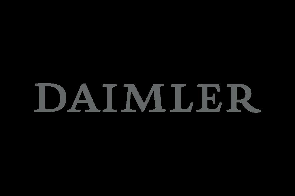 Comprare Azioni Daimler