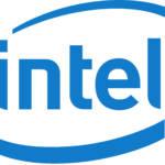 Comprare Azioni Intel: Quotazione, Andamento e Dividendi