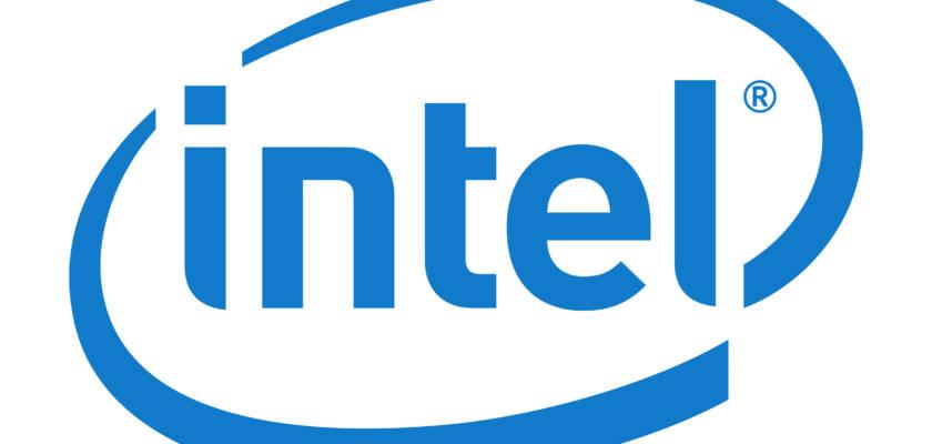 Comprare Azioni Intel