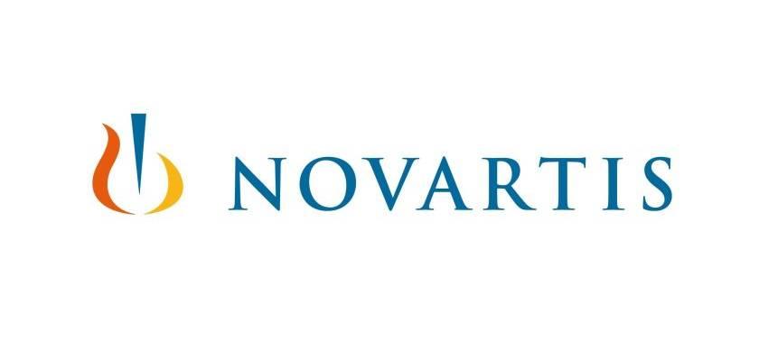 Comprare Azioni Novartis