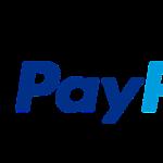 Comprare Azioni PayPal sul Nasdaq: Prezzo e Quotazione
