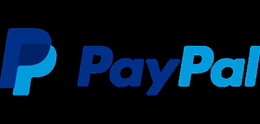 Comprare Azioni PayPal