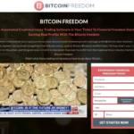 Bitcoin Freedom Opinioni: Truffa o Funziona Davvero?