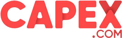 Capex.com