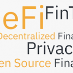 DeFi: Cos'è la Finanza Decentralizzata (Decentralized Finance)