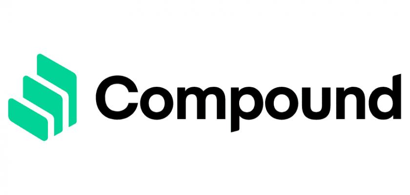 Comprare Compound