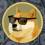 Comprare Dogecoin: Come Fare e Valore Oggi in Tempo Reale