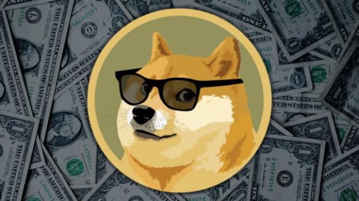 Comprare Dogecoin