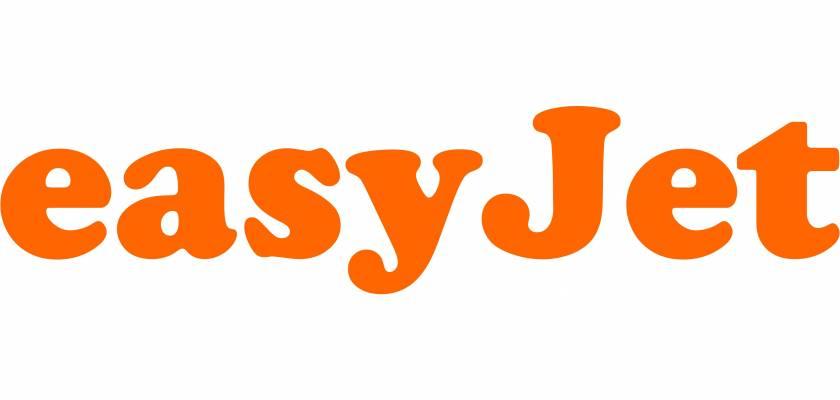Comprare azioni EasyJet