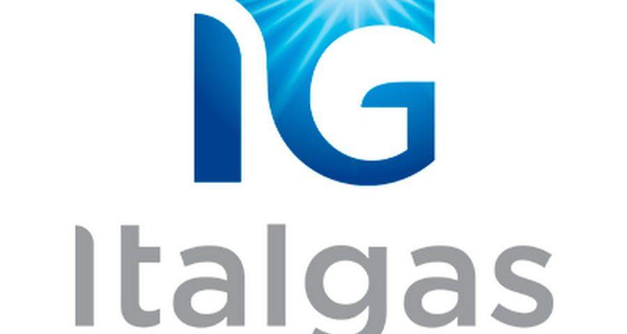 Comprare azioni Italgas