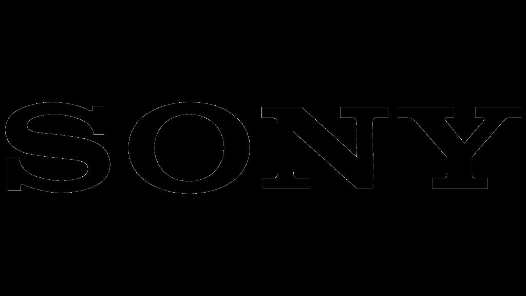 Comprare Azioni Sony