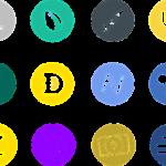 Trading Criptovalute: Come Fare con i CFD e Dove Iniziare