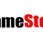 Comprare Azioni GameStop: Come Fare Trading sulla Quotazione