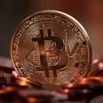 Comprare Bitcoin con PayPal: Guida su Come Fare