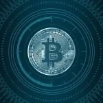 Investire in Criptovalute: Come Iniziare Da Zero