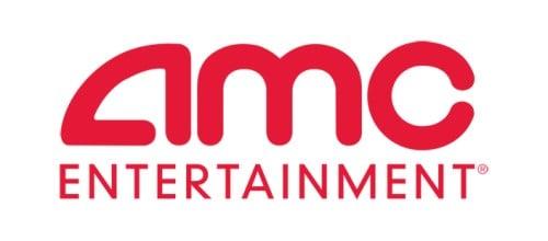 AMC Entertainment