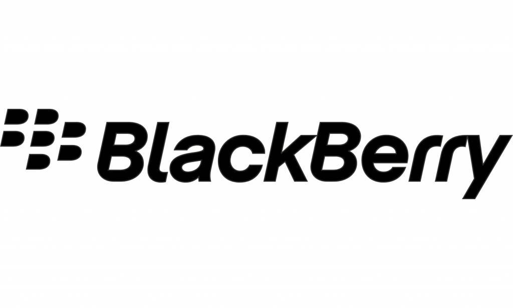 Comprare Azioni BlackBerry
