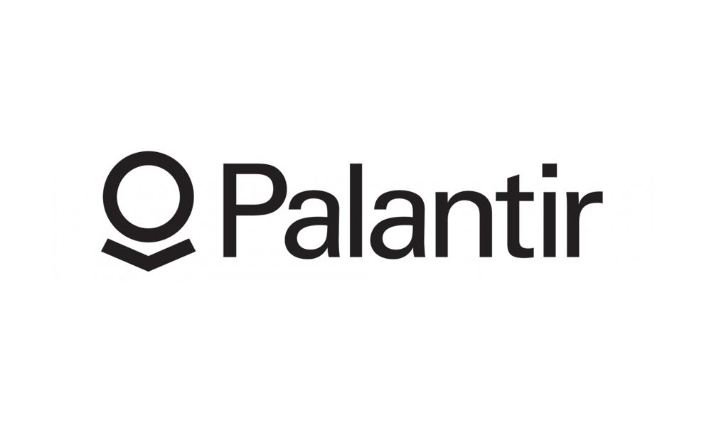 Comprare Azioni Palantir Technologies