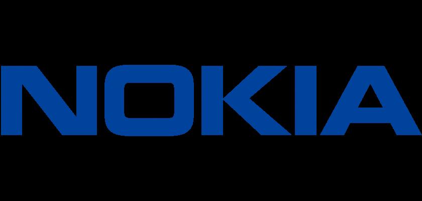 Comprare Azioni Nokia