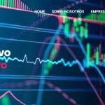 Trust Investing Opinioni: è una Truffa o Funziona Davvero?