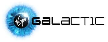 Azioni Virgin Galactic