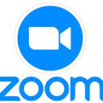 Comprare Azioni Zoom: come fare trading sulla quotazione