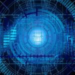 Analisi Tecnica e Fondamentale FTSE MIB 16 – 20 agosto 2021