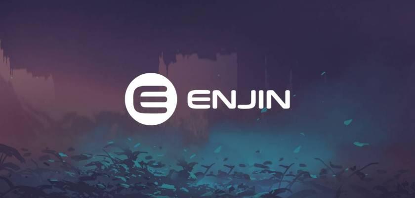 Comprare Enjin Coin