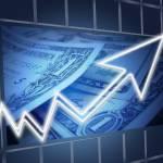 Cambio Euro Dollaro: Analisi tecnica e fondamentale 2 – 6 agosto 2021
