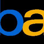 Comprare Azioni eBay in Borsa: Come Fare Trading sulla Quotazione