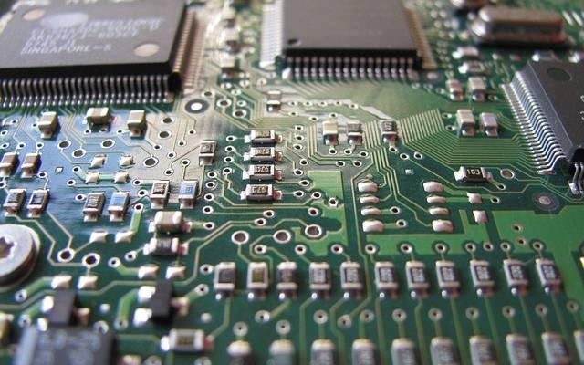 Investire in semiconduttori