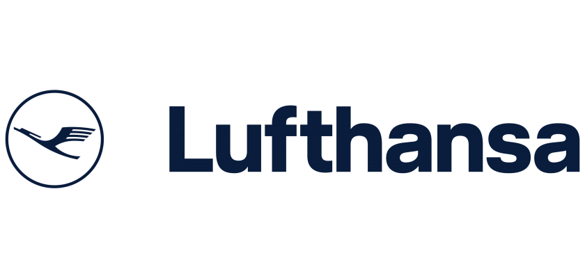 Comprare Azioni Lufthansa