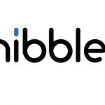 Nibble Finance Opinioni: Cos'è e Come Funziona?