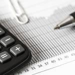 Analisi Tecnica e Fondamentale FTSE MIB 30 agosto – 3 settembre 2021