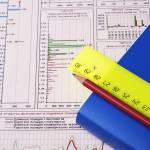 Target Price: cos'è, definizione e come si calcola in analisi tecnica