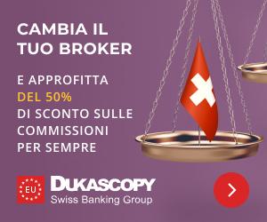 Dukascopy Bank