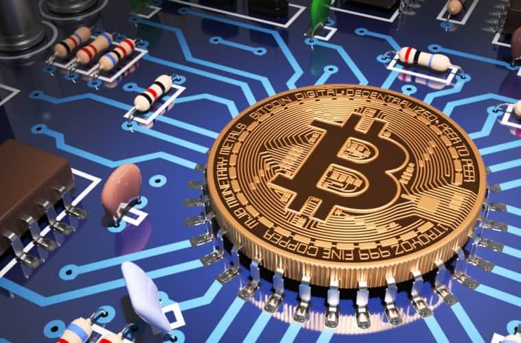 ETF Bitcoin cosa sono